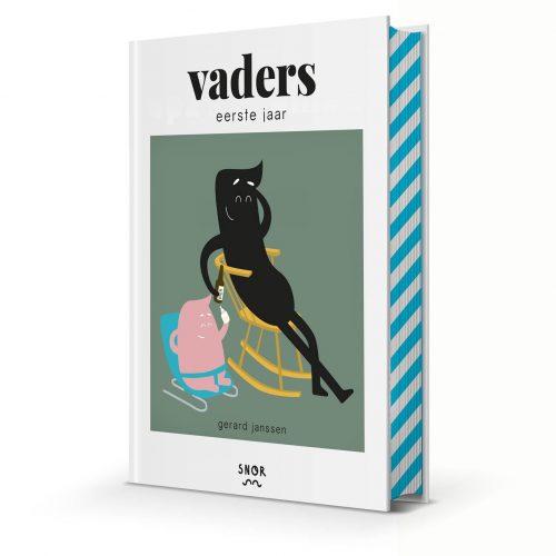 SNOR-Vaders