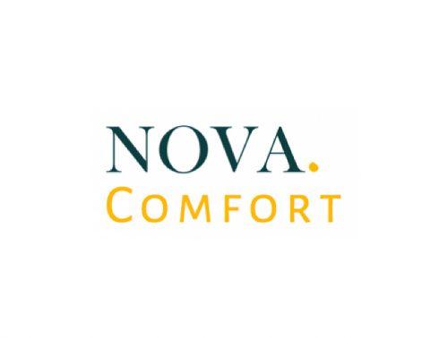 nova_comfort