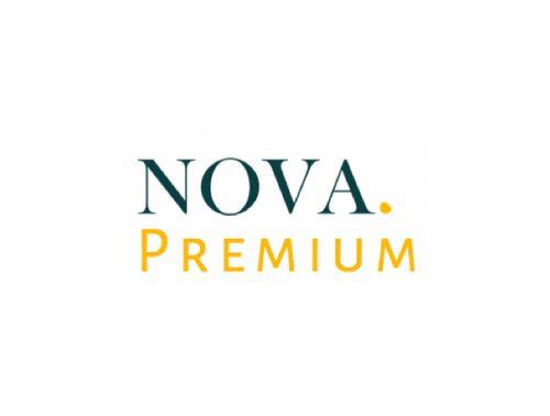 nova_premium